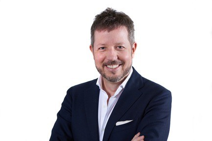 Press kit - Press release - Ædifica accueille Michel Lauzon à titre d'associé et de vice-président, création & stratégie - Ædifica