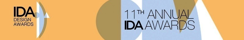 Newsroom - Press release - 11th Annual International Design Awards Winners Announced - International Design Awards