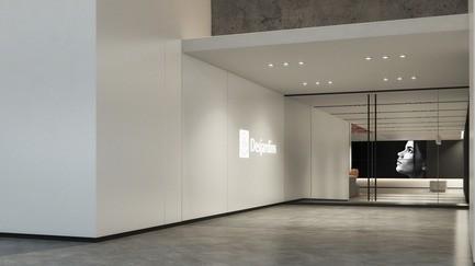 Salle de presse - Communiqué de presse - De nouveaux espaces pour Desjardins à la Tour de Montréal - Provencher_Roy