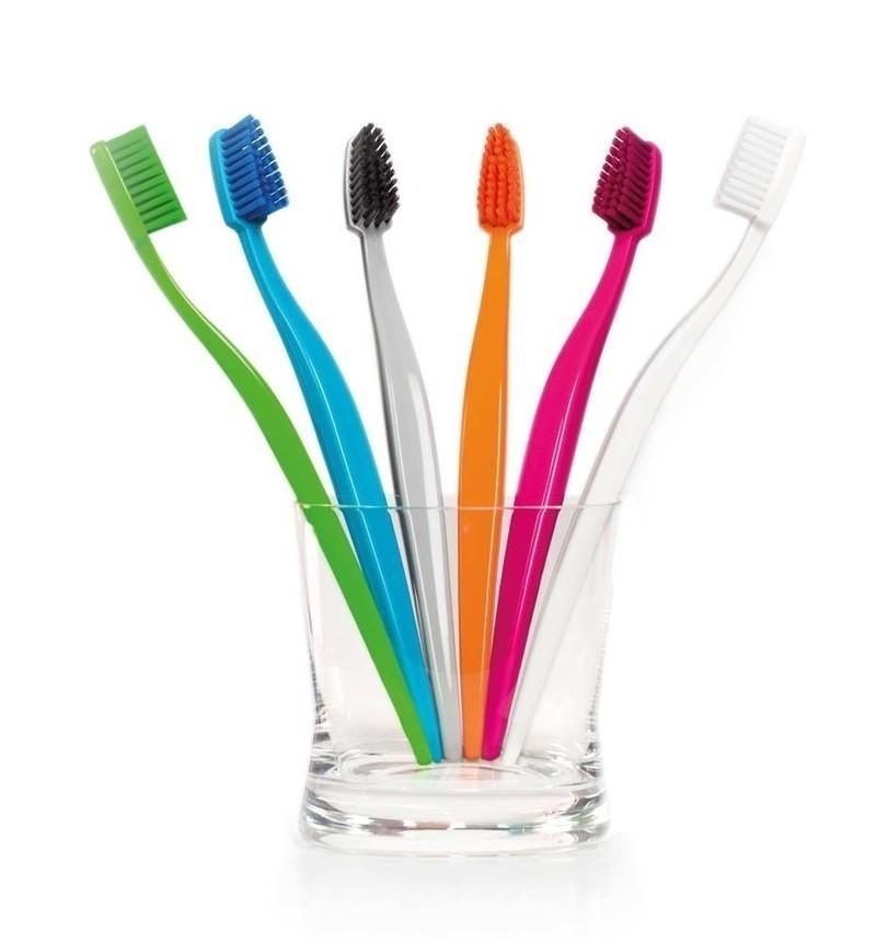 Press kit - Press release - biobrush - The Biodegradable Toothbrush from Berlin - biobrush GmbH