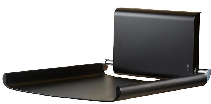 Press kit - Press release - Dan Dryer Wins New International Design Award - DAN DRYER A/S