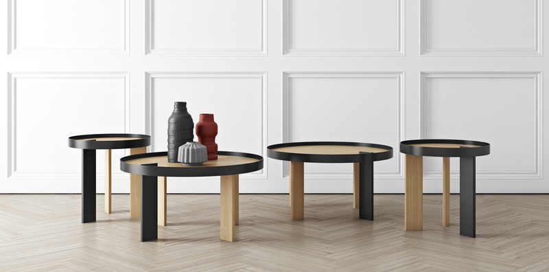 Newsroom - Press release - Associative Design Presents 'The Best of Portugal' at the London Design Fair2017 - Associative Design