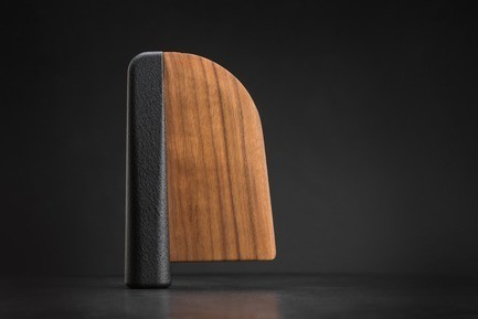 Press kit - Press release - The Knife, Reinvented - Maison Milan