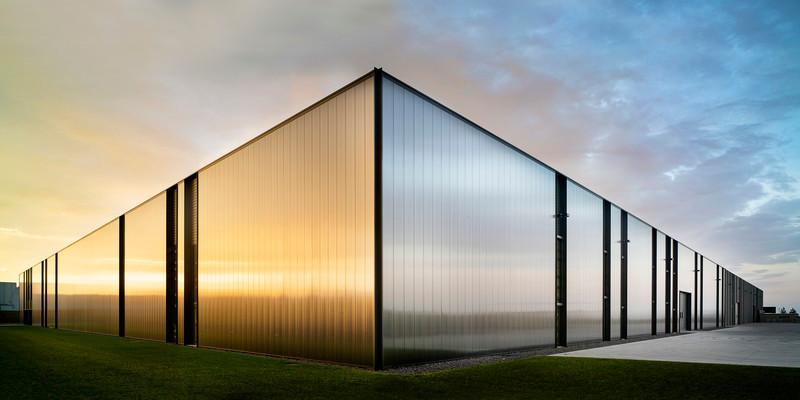 Salle de presse | v2com-newswire | Fil de presse | Architecture | Design | Art de vivre - Communiqué de presse - PRATIC 2.0 - GEZA - Gri e Zucchi Architettura srl