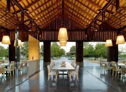 Press kit - Press release - WDA Honoredwith Merit Award byAIA San Francisco - WDA (William Duff Architects)