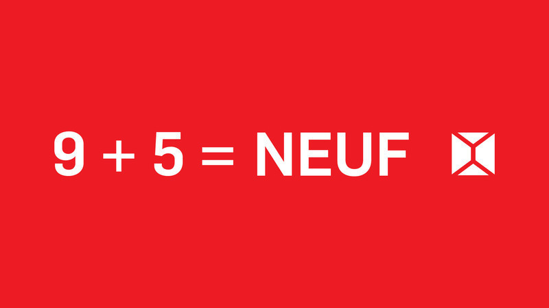 Newsroom | v2com-newswire | Newswire | Architecture | Design | Lifestyle - Press release - NEUF Architect(e)s Deepens its Foundations - NEUF architect(e)s