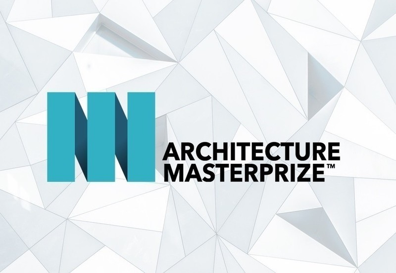 Newsroom | v2com-newswire | Newswire | Architecture | Design | Lifestyle - Press release - The 2018 Architecture MasterPrize Design Awards Program is Open for Submissions - The Architecture MasterPrize