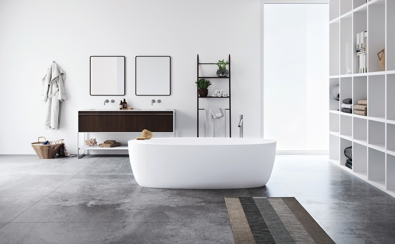 Newsroom | v2com-newswire | Newswire | Architecture | Design | Lifestyle - Press release - Relaxation Redefined - WETSTYLE'S fresh new Collections are what Dreams are Made of - WETSTYLE