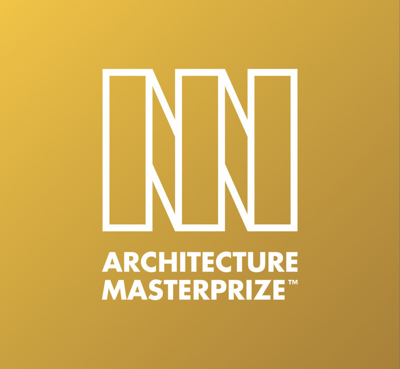 Press kit - Press release - The 2018 Architecture MasterPrize Winners Announced - The Architecture MasterPrize