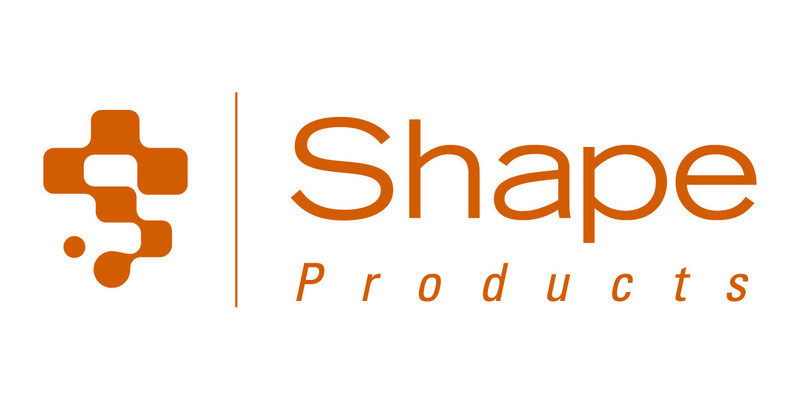 Dossier de presse - Communiqué de presse - Shape Products Inc. Awarded the Prestigious Red Dot: Product Design 2019 Award for TAP – Wearable Keyboard and Mouse - Shape Products Inc.