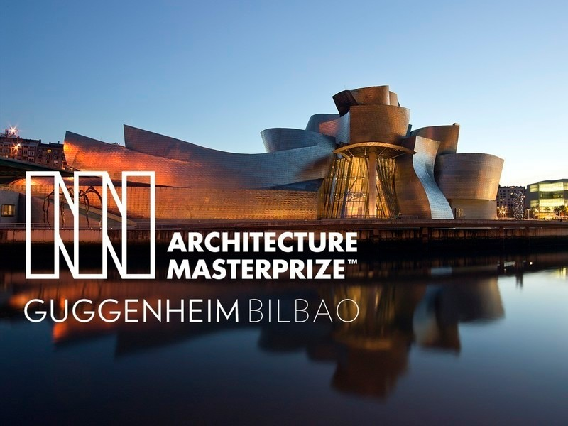 Newsroom | v2com-newswire | Newswire | Architecture | Design | Lifestyle - Press release - Architecture MasterPrize 2019 Winners Announced - Architecture MasterPrize