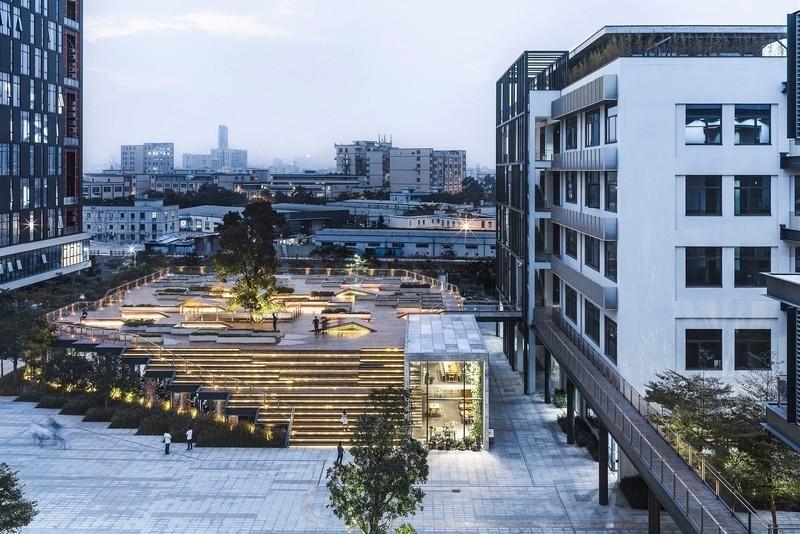 Salle de presse | v2com-newswire | Fil de presse | Architecture | Design | Art de vivre - Communiqué de presse - Les gagnants annoncés aux ABB LEAF Awards 2019 - Compelo