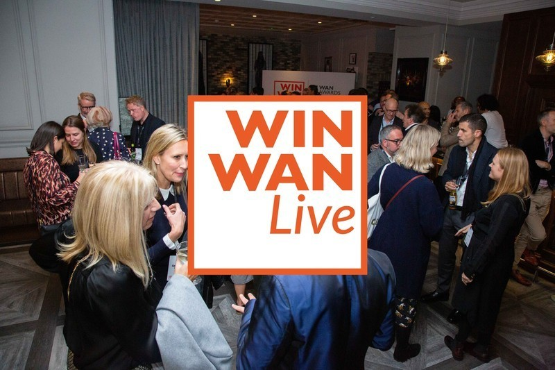 Newsroom | v2com-newswire | Newswire | Architecture | Design | Lifestyle - Press release - WINWAN Live 2019: World Architecture News Winners - Haymarket Media Group - World Architecture News