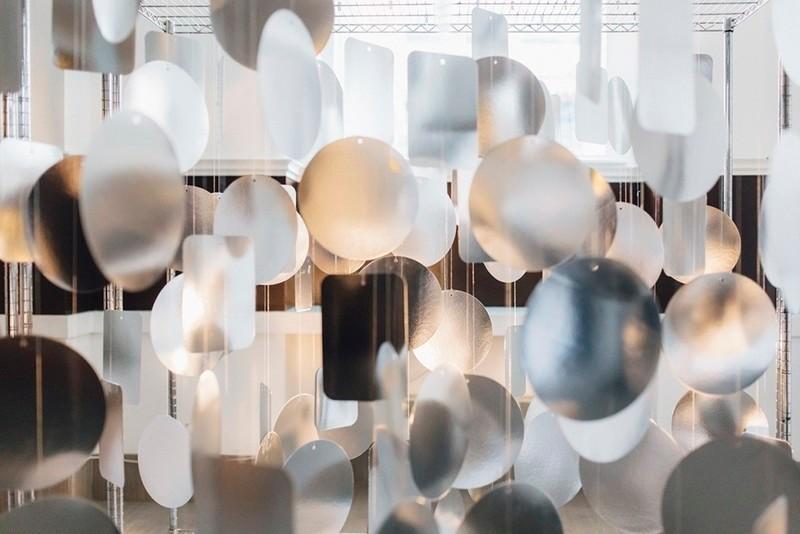 Salle de presse | v2com-newswire | Fil de presse | Architecture | Design | Art de vivre - Communiqué de presse - Festival DesignTO : la plus grande célébration annuelle du design au Canada entame sa 10e année - DesignTO