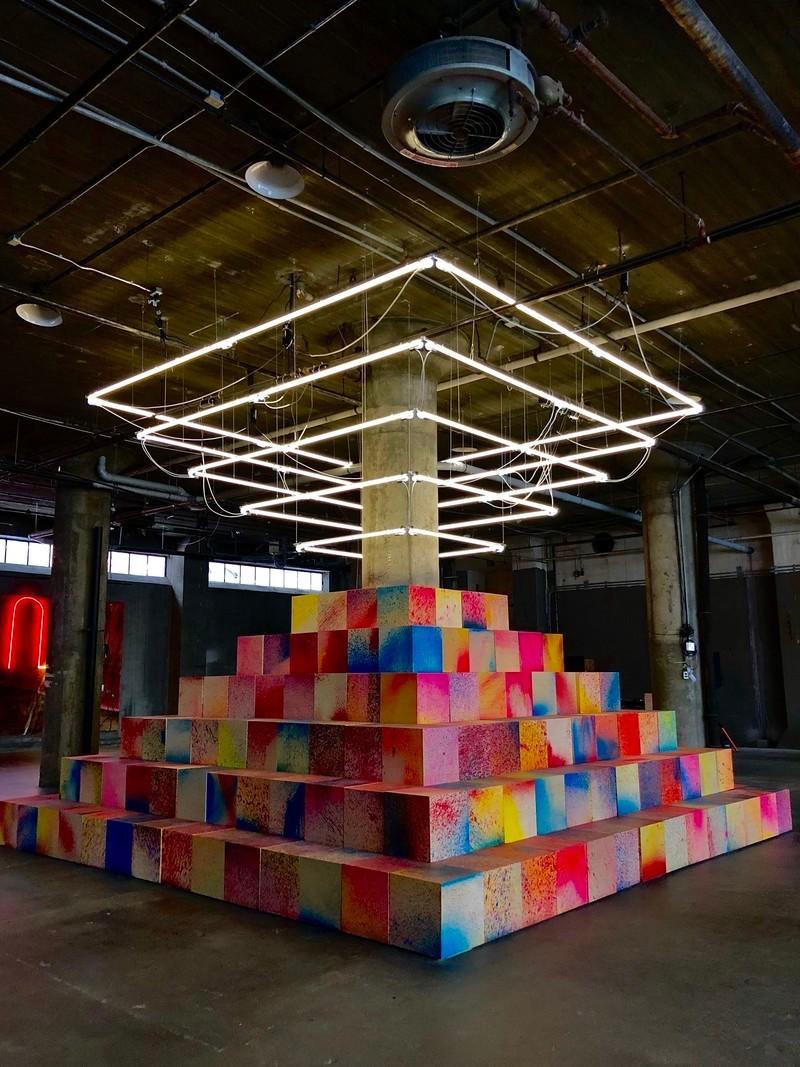 Salle de presse | v2com-newswire | Fil de presse | Architecture | Design | Art de vivre - Communiqué de presse - DesignTO Festival est de retour pour une 10e année! - DesignTO