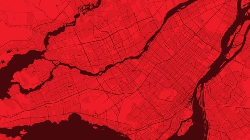Salle de presse | v2com-newswire | Fil de presse | Architecture | Design | Art de vivre - Communiqué de presse - Agenda montréalais 2030 pour la qualité et l'exemplarité en design et en architecture - Ville de Montréal
