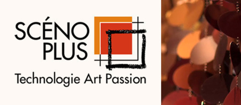 Press kit - Press release - The creativity and innovation of Quebec abroad - Scéno Plus