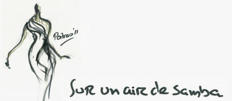 Dossier de presse - Communiqué de presse - Jean-Claude Poitras célèbre ses 40 ans de création en exposant ses toutes premières œuvres en arts visuels - Jean-Claude Poitras
