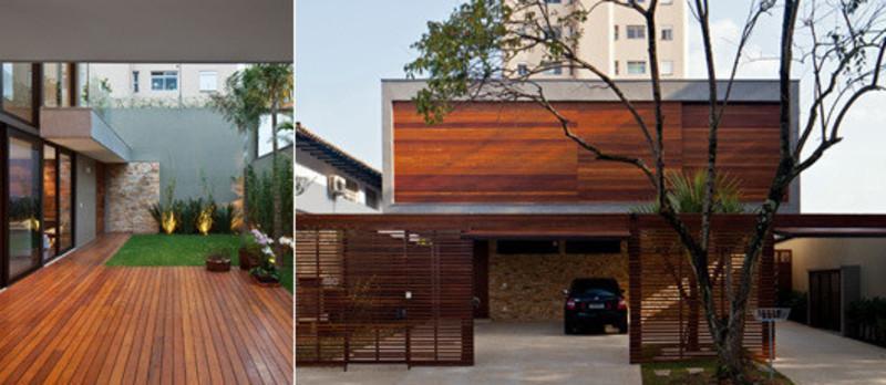 Press kit - Press release - Vila Madalena - Drucker Arquitetura