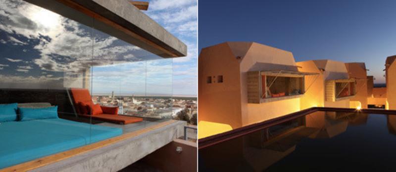 Salle de presse | v2com-newswire | Fil de presse | Architecture | Design | Art de vivre - Communiqué de presse - Dar Hi - Matali Crasset