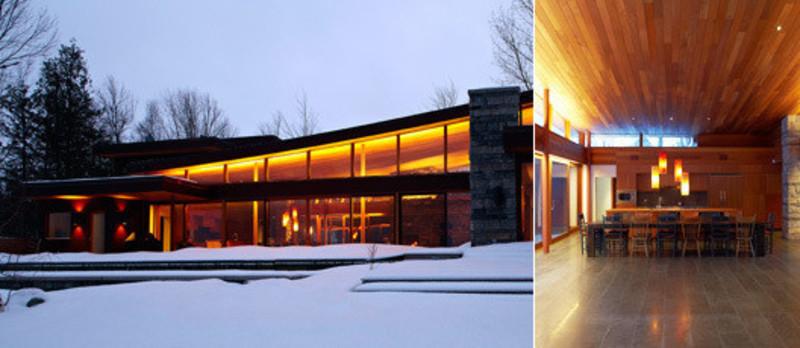 Newsroom | v2com-newswire | Newswire | Architecture | Design | Lifestyle - Press release - Christie Beach Residence - Altius Architecture Inc.