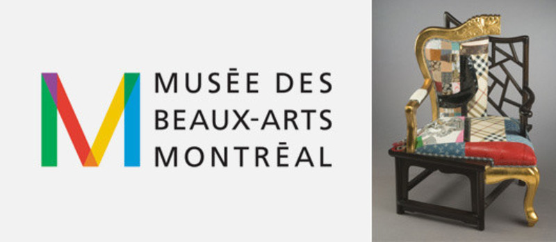 Newsroom | v2com-newswire | Newswire | Architecture | Design | Lifestyle - Press release - Red Flag,a group of contemporary Chinese artworks from Montreal collections - Montreal Museum of Fine Arts (MMFA)