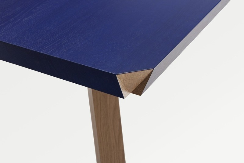Press kit - Press release - H launches first collections at IMM Cologne 2014 - H Furniture Ltd.