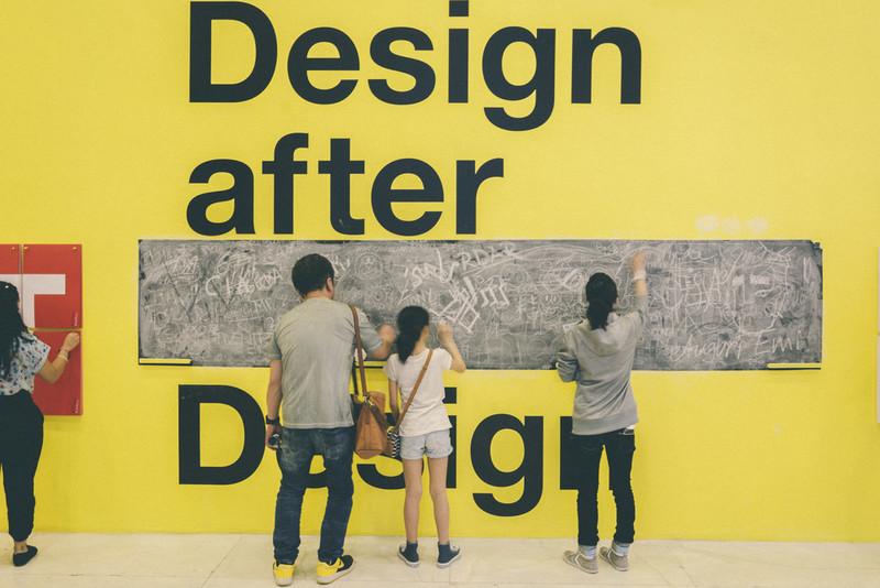 Newsroom | v2com-newswire | Newswire | Architecture | Design | Lifestyle - Press release - Fuorisalone.it andBrera Design District report - Studiolabo