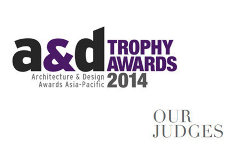 Newsroom - Press release - A&D Trophy Awards reaches a global audience - A&D Trophy Awards