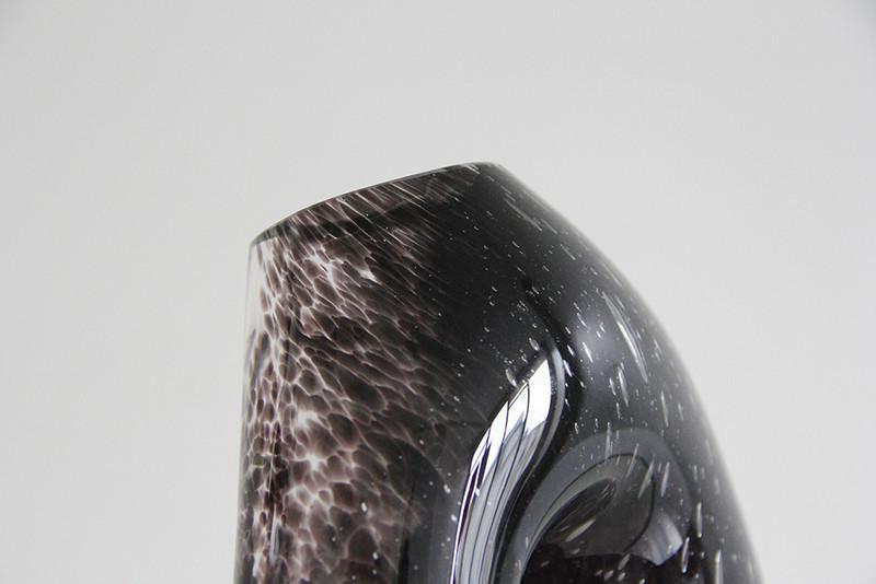 Dossier de presse - Communiqué de presse - Empreintes Vases - ARRO studio