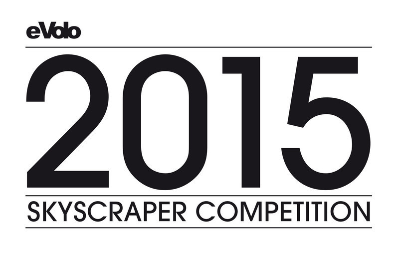 Newsroom - Press release - eVolo 2015 Skyscraper Competition - eVolo Magazine