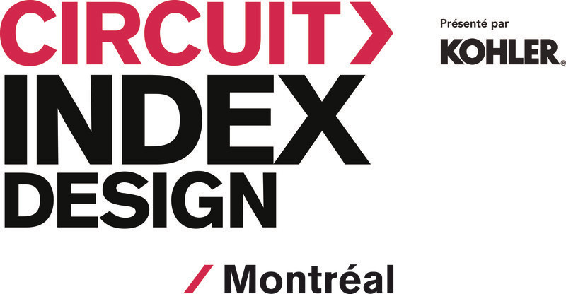 Newsroom - Press release - A complete day to celebrate design: 1st edition of Circuit Index-Design Montréal - Index-Design
