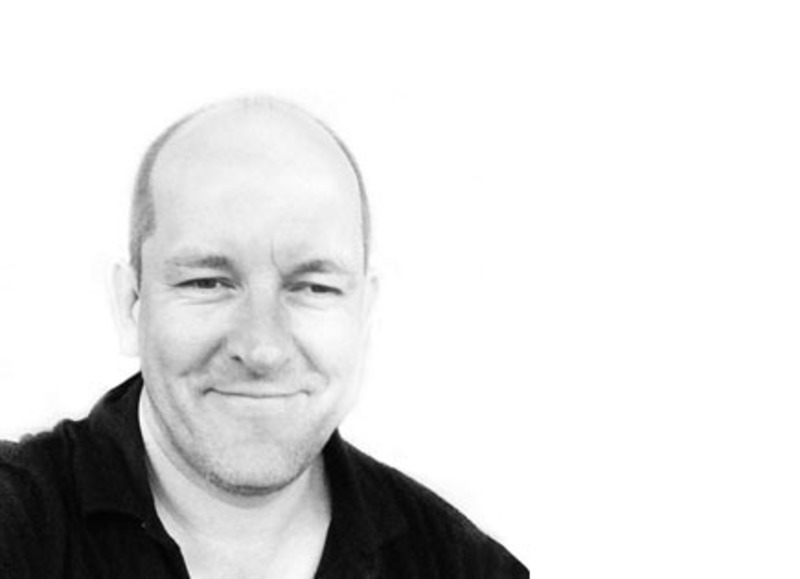 Pieter Valk v2com Agent | Netherlands