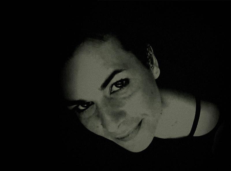 Alexandra Novo v2com Agent | Portugal