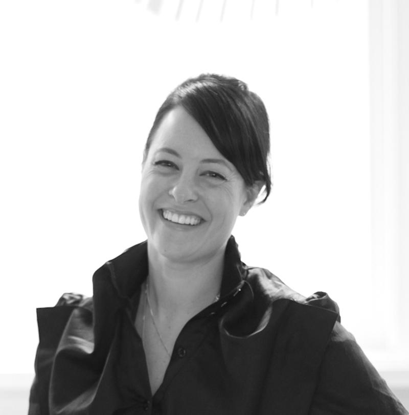 Tanya Tweten v2com Agent | Canada