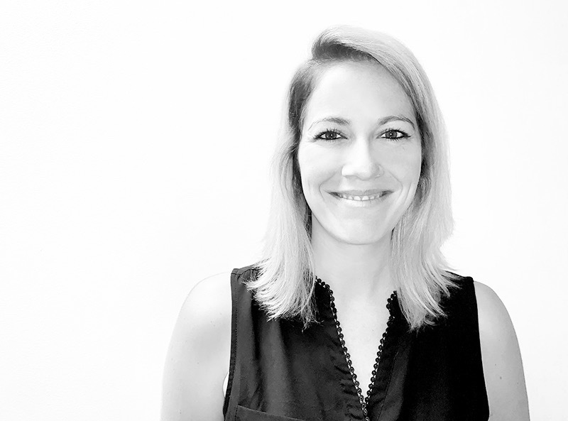 Pénélope Fortin Public Relations & Communications