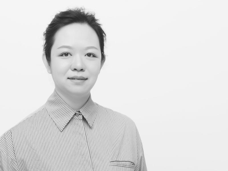 Feng Gao Agent v2com   Hong Kong